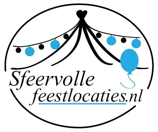(c) Sfeervollefeestlocaties.nl
